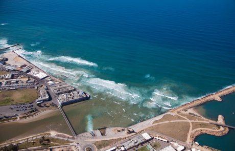 """הערות """"צלול"""" לדו""""ח על הקרן למניעת זיהום ים – הוגש לוועדת פנים והגנת הסביבה"""