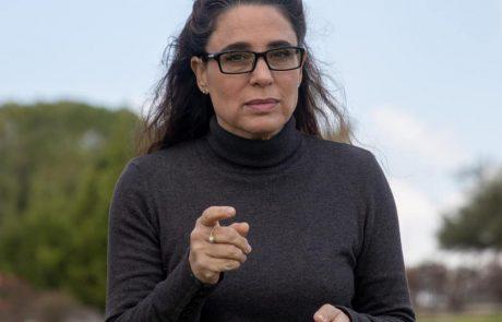 """דה מרקר: איראן או יוון? – שיחת פנים עם מנכ""""לית """"צלול"""", מאיה יעקבס"""