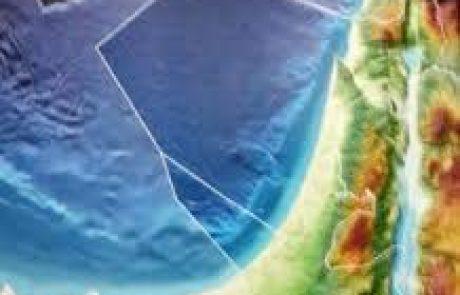 """""""צלול"""": """"מסמך המדיניות לניהול הים של מינהל התכנון מתעלם ממשבר האקלים"""""""