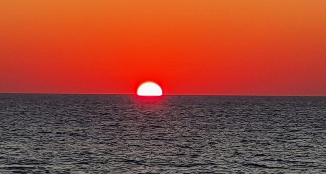 ממודעות לתודעה, מתודעה לפעולה. הכנס האינטרנטי לתודעה אקלימית והצלת הסביבה 18.11-1.12