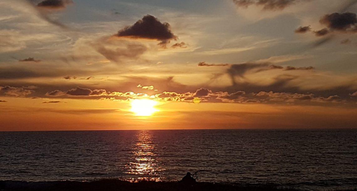 """מאמר דעה: """"שחר של יום חדש"""", מאיה יעקבס"""