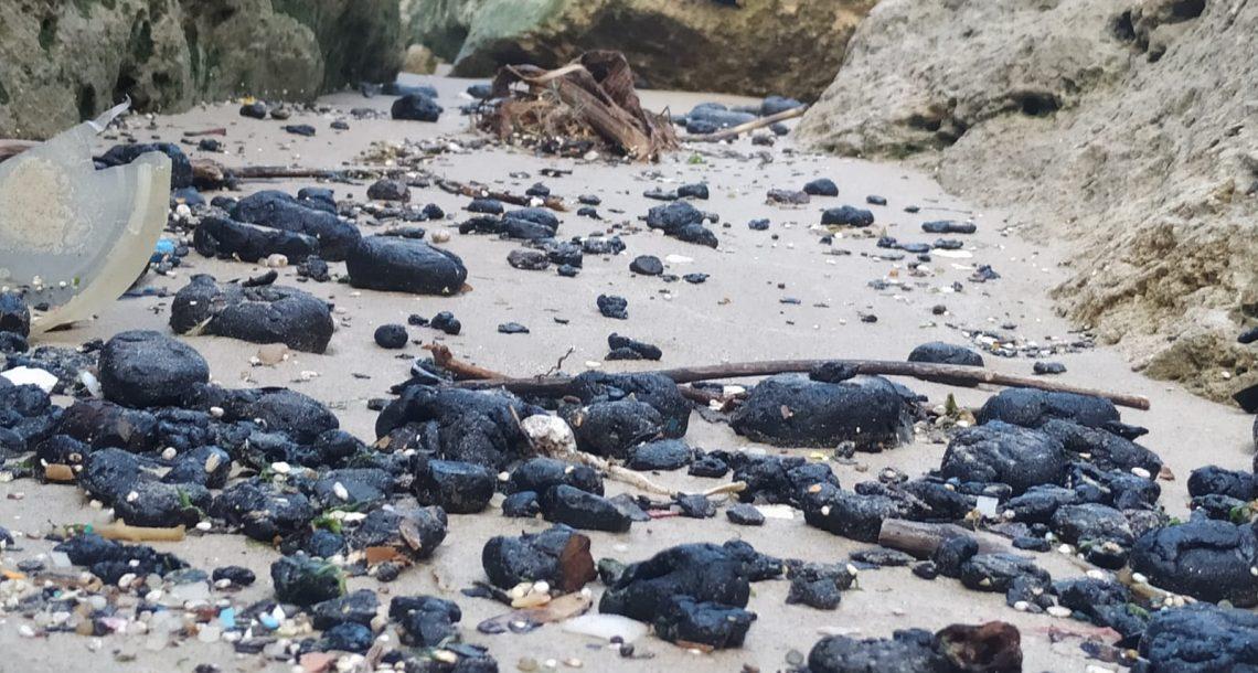 נייר עמדה לוועדת פנים והגנת הסביבה: בעקבות חוסר המוכנות למניעה וטיפול  באירועי זיהום ים בשמן