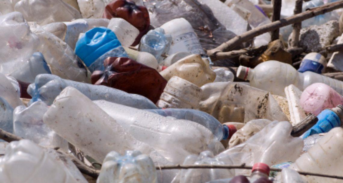 """אסטרטגיות לניהול פסולת – תשובת """"צלול"""" לקול קורא של המשרד להגנת הסביבה"""