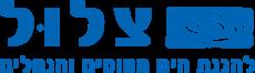 logo zalul